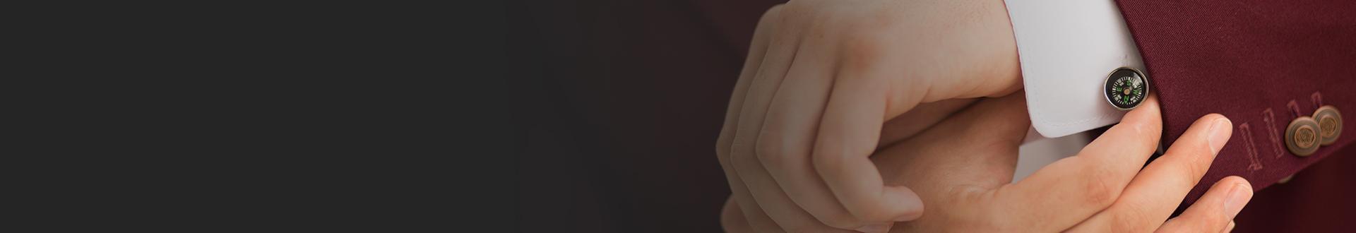 Rękawy