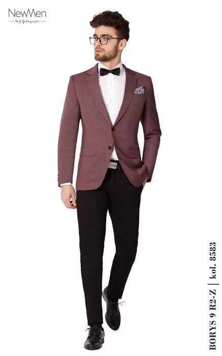 garnitury dzienne